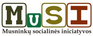 MuSI_logotipas